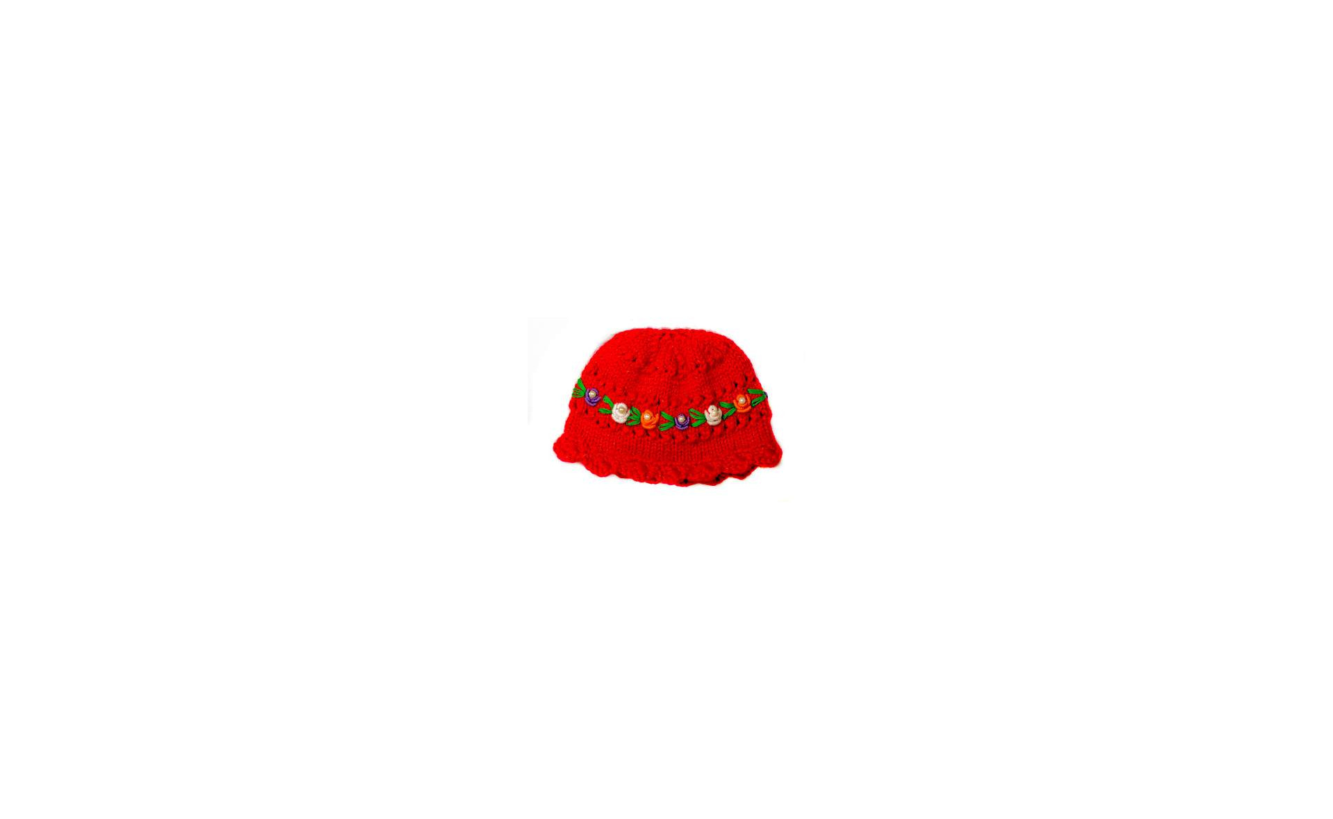 Cap pearls red.jpg