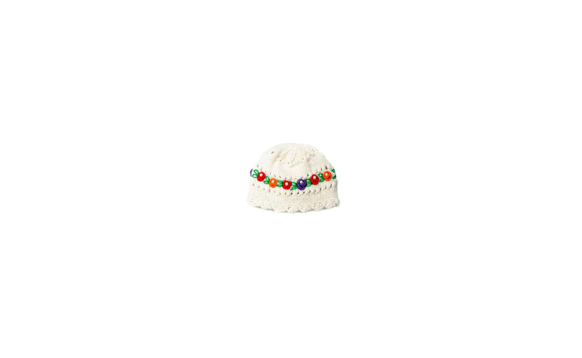 Cap pearls white.jpg
